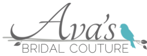 Avas Couture Bridal - Bridal Boutique Ft Worth