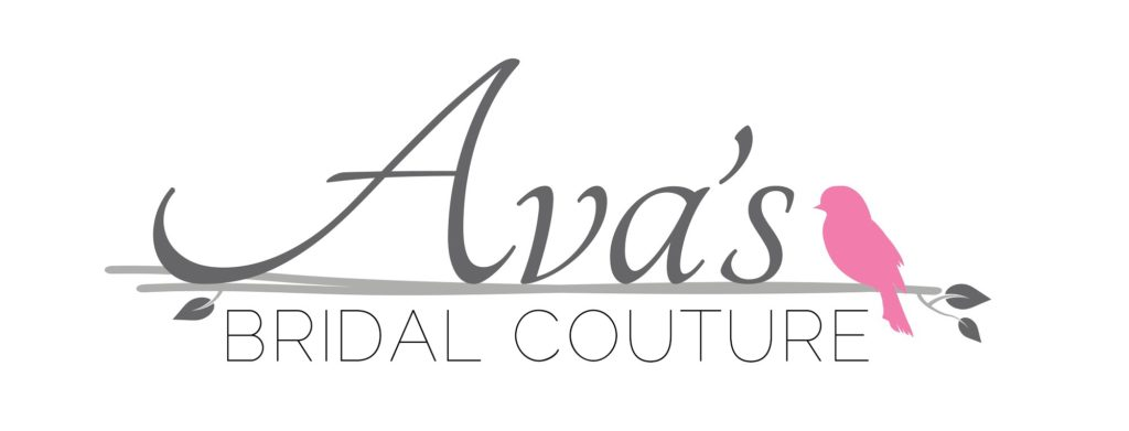 Ava's Bridal Couture