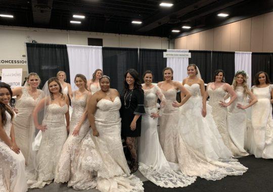 Body Type Quiz Ava S Bridal Couture